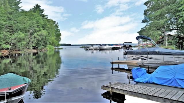 13 Tall Pines Road, Naples, ME 04055 (MLS #1425629) :: Your Real Estate Team at Keller Williams