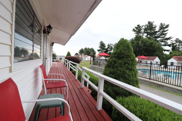 1139 Post Road #2, Wells, ME 04090 (MLS #1426986) :: Your Real Estate Team at Keller Williams