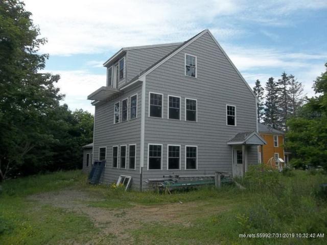 5 Burns Place, Eastport, ME 04631 (MLS #1427180) :: Your Real Estate Team at Keller Williams