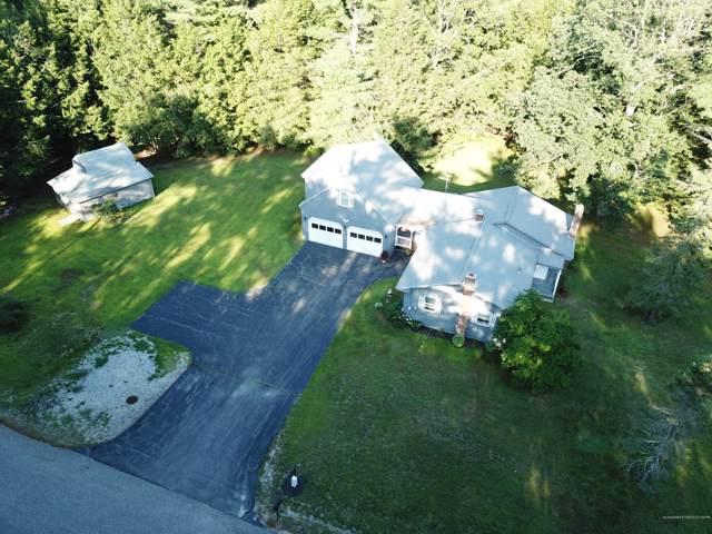 83 Lords Lane, Lyman, ME 04002 (MLS #1429681) :: Your Real Estate Team at Keller Williams