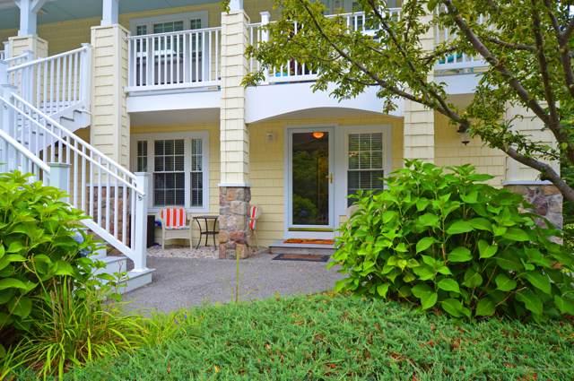 272 Mills Road 2C, Kennebunkport, ME 04046 (MLS #1429735) :: Your Real Estate Team at Keller Williams