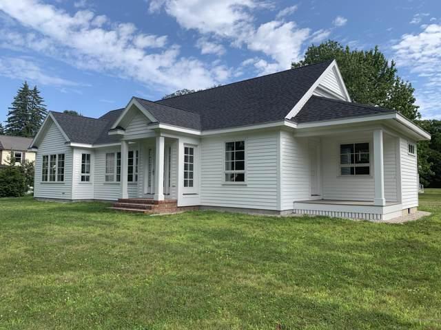 75 Fletcher Street, Kennebunk, ME 04043 (MLS #1429753) :: Your Real Estate Team at Keller Williams