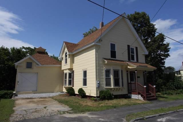 98 Lake Auburn Avenue, Auburn, ME 04210 (MLS #1429923) :: Your Real Estate Team at Keller Williams