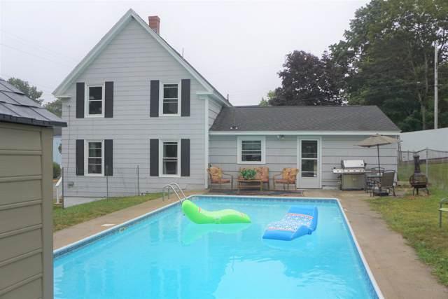 184 Cleaves Street, Biddeford, ME 04005 (MLS #1430023) :: Your Real Estate Team at Keller Williams