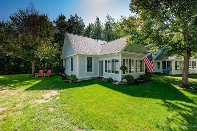 454 Post Road #217, Wells, ME 04090 (MLS #1431893) :: Your Real Estate Team at Keller Williams