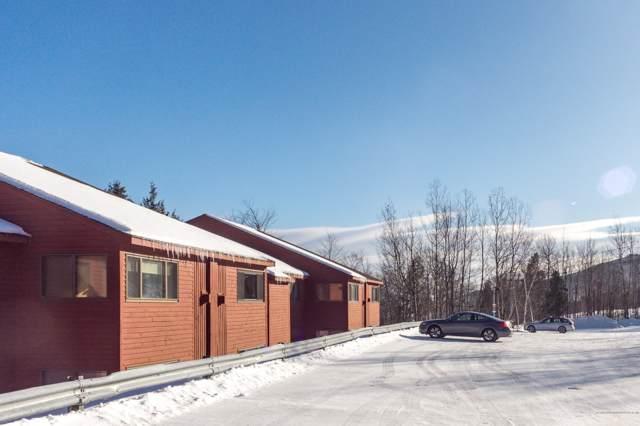 372 Skiway Road Ii 104, Newry, ME 04261 (MLS #1432137) :: Your Real Estate Team at Keller Williams