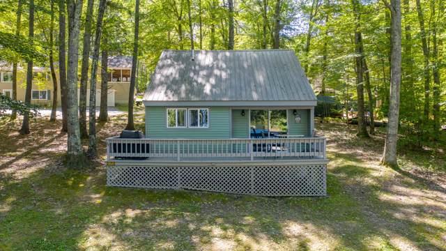 73 Rhode Island Avenue, Lyman, ME 04002 (MLS #1433060) :: Your Real Estate Team at Keller Williams