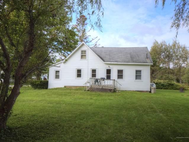 12 Pond Street, Bucksport, ME 04416 (MLS #1433707) :: Your Real Estate Team at Keller Williams