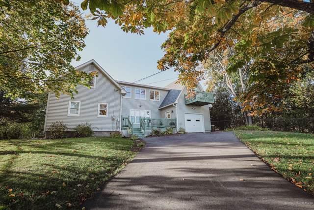 10 Pleasant Street, Winterport, ME 04496 (MLS #1436633) :: Your Real Estate Team at Keller Williams