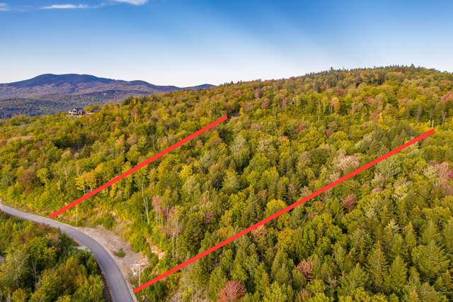 Lot 50 Pinnacle Drive, Newry, ME 04261 (MLS #1436922) :: Your Real Estate Team at Keller Williams