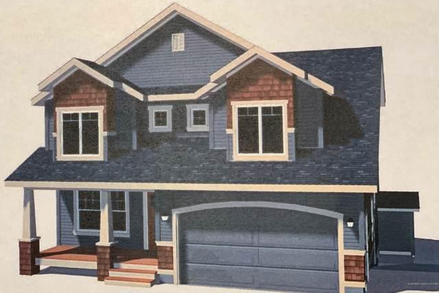 66 Boody Street, Brunswick, ME 04011 (MLS #1436999) :: Your Real Estate Team at Keller Williams