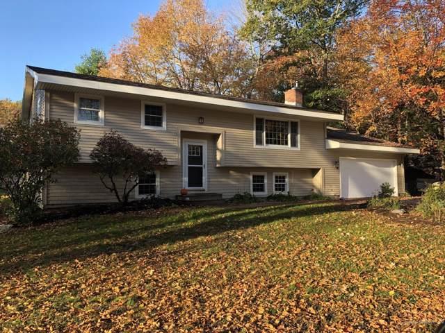 14 Maple Street, Cumberland, ME 04021 (MLS #1437000) :: Your Real Estate Team at Keller Williams