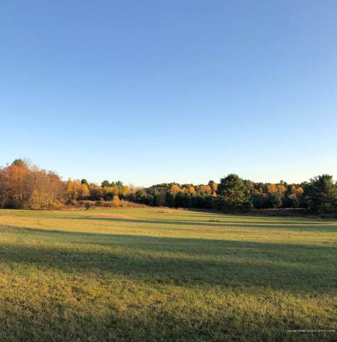 Lot 11 Truman Day Farm Subdivision, Durham, ME 04222 (MLS #1440468) :: Your Real Estate Team at Keller Williams