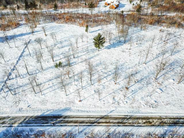 Lot 20 Ridgeview Road, Harrison, ME 04040 (MLS #1442086) :: Your Real Estate Team at Keller Williams