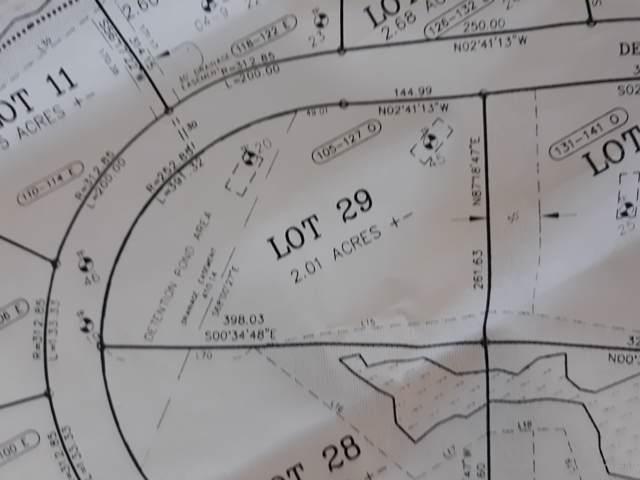 000 Deer View Road, Bethel, ME 04217 (MLS #1442238) :: Your Real Estate Team at Keller Williams