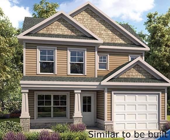 22 Mountain View Drive, Auburn, ME 04210 (MLS #1442766) :: Your Real Estate Team at Keller Williams