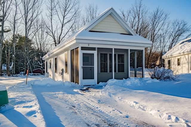 2 A Street, Bridgton, ME 04009 (MLS #1442875) :: Your Real Estate Team at Keller Williams