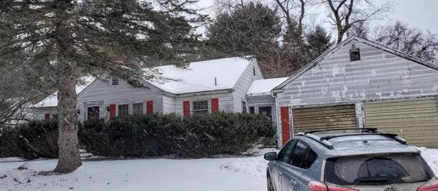 1374 State Street, Veazie, ME 04401 (MLS #1442921) :: Your Real Estate Team at Keller Williams