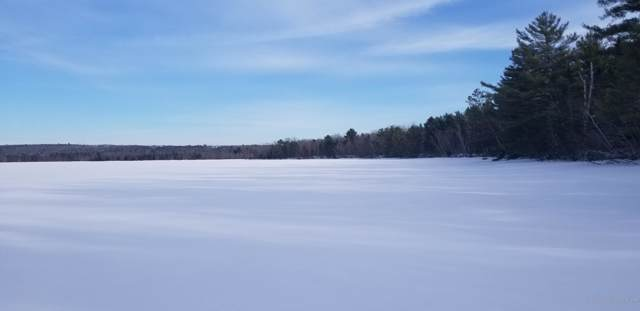 Lot 6-2 Hardwood Hill Island, Mariaville, ME 04605 (MLS #1443081) :: Your Real Estate Team at Keller Williams