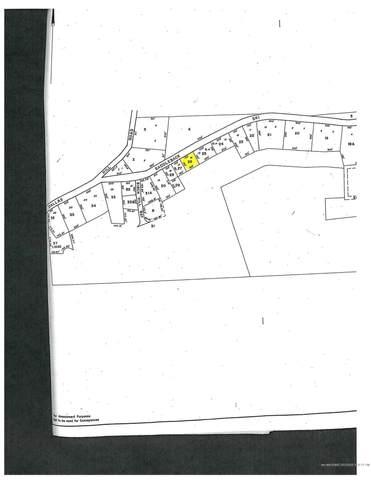 9999 Saddleback Access Road, Dallas Plt, ME 04970 (MLS #1446052) :: Your Real Estate Team at Keller Williams