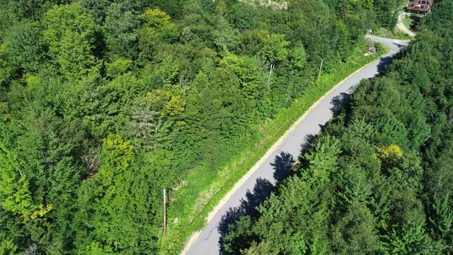 Lot 16 Keystone Drive, Newry, ME 04261 (MLS #1465677) :: Linscott Real Estate