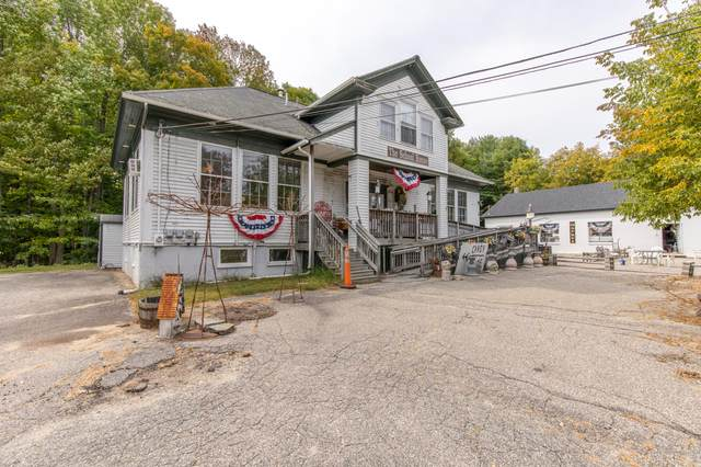 25 Ossippee Trail E, Standish, ME 04084 (MLS #1471426) :: Linscott Real Estate