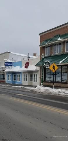 56 Main Street, Van Buren, ME 04785 (MLS #1477827) :: Keller Williams Realty