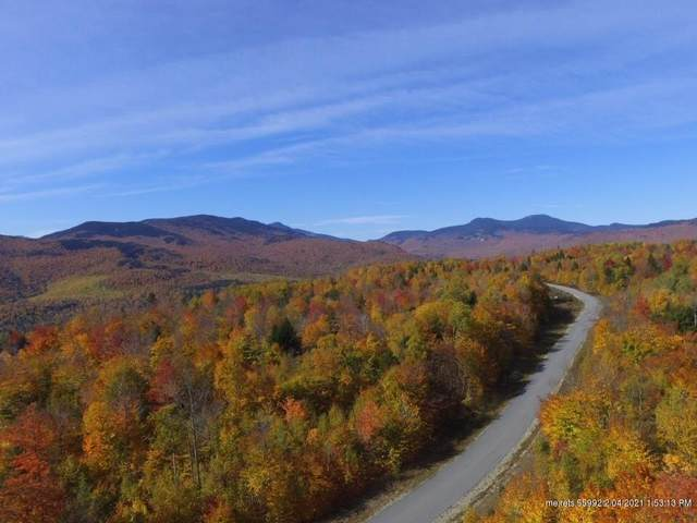 Lot 55.1 Glades View Drive, Newry, ME 04261 (MLS #1479930) :: Keller Williams Realty