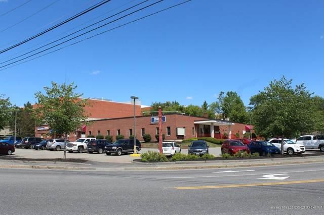 219 Capitol Street, Augusta, ME 04330 (MLS #1490048) :: Keller Williams Realty