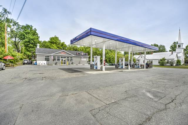 12 Main Street, Norridgewock, ME 04957 (MLS #1495255) :: Linscott Real Estate