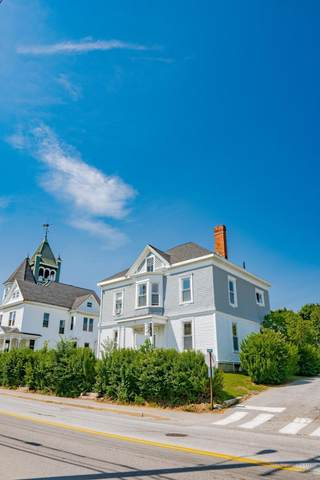 682 Washington Street, Bath, ME 04530 (MLS #1500650) :: Linscott Real Estate