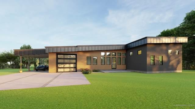 04 Lot Moody Rd, Brunswick, ME 04011 (MLS #1503453) :: Linscott Real Estate