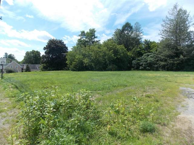 M19 L57-58 Old Point Avenue, Madison, ME 04950 (MLS #1503514) :: Linscott Real Estate