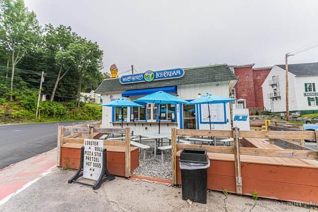 280 Main Street, Wilton, ME 04294 (MLS #1504476) :: Linscott Real Estate