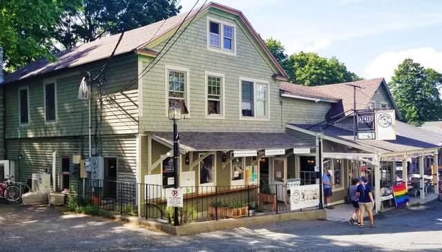 51 Rodick Street, Bar Harbor, ME 04609 (MLS #1505470) :: Linscott Real Estate