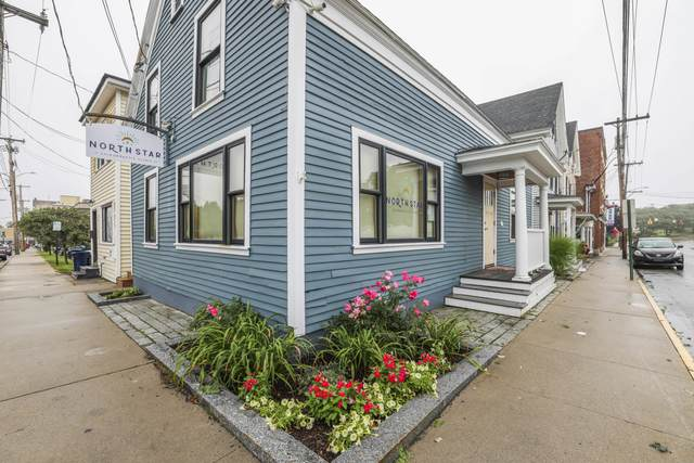 57 Jefferson Street, Biddeford, ME 04005 (MLS #1506714) :: Linscott Real Estate