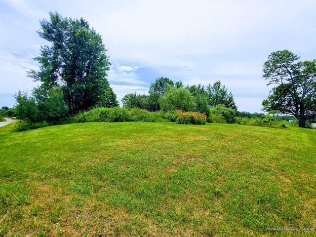 26 River Road, Detroit, ME 04929 (MLS #1506787) :: Linscott Real Estate