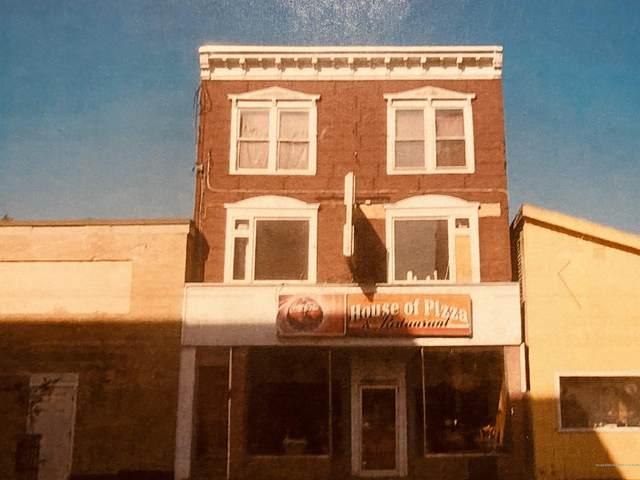 41 Congress Street, Rumford, ME 04276 (MLS #1506959) :: Linscott Real Estate
