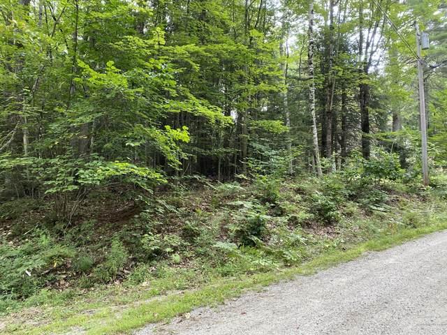 0 Deerfield Drive, Waterboro, ME 04061 (MLS #1507221) :: Keller Williams Realty