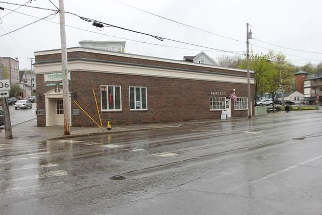 63 Broad Street, Auburn, ME 04210 (MLS #1507544) :: Linscott Real Estate