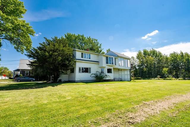 872 Hammond Street, Bangor, ME 04401 (MLS #1508790) :: Linscott Real Estate