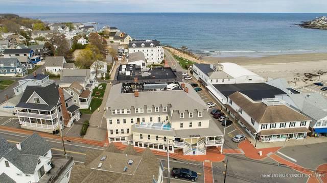 2 Beach Street #2, York, ME 03909 (MLS #1510468) :: Linscott Real Estate