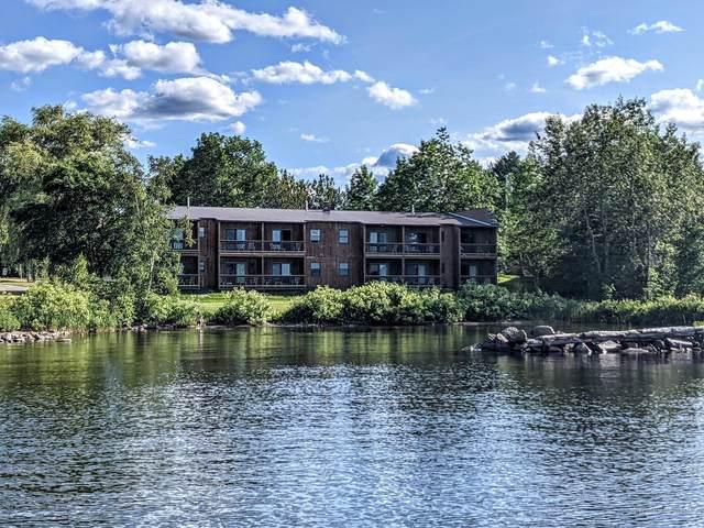 12 N Birch Street, Greenville, ME 04441 (MLS #1512331) :: Linscott Real Estate
