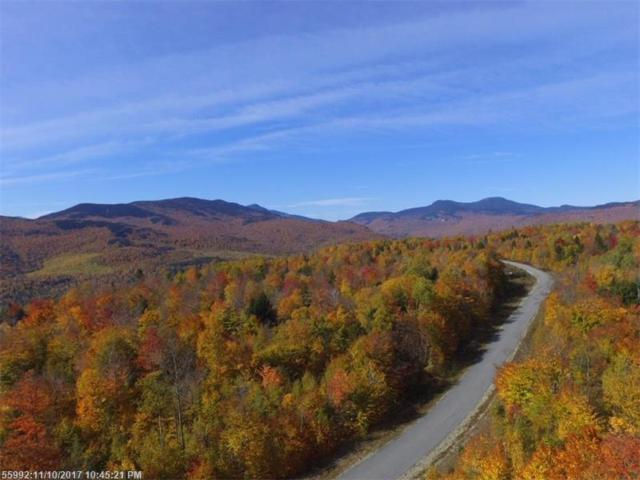 Lot 8 And 9 Glades View Ave, Newry, ME 04261 (MLS #1286638) :: DuBois Realty Group