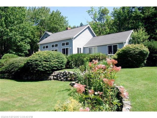 33 Peabody Dr, Mount Desert, ME 04662 (MLS #1317469) :: Acadia Realty Group