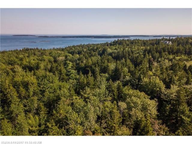 Lot 7 Rock Garden Way, Mount Desert, ME 04675 (MLS #1319379) :: Acadia Realty Group