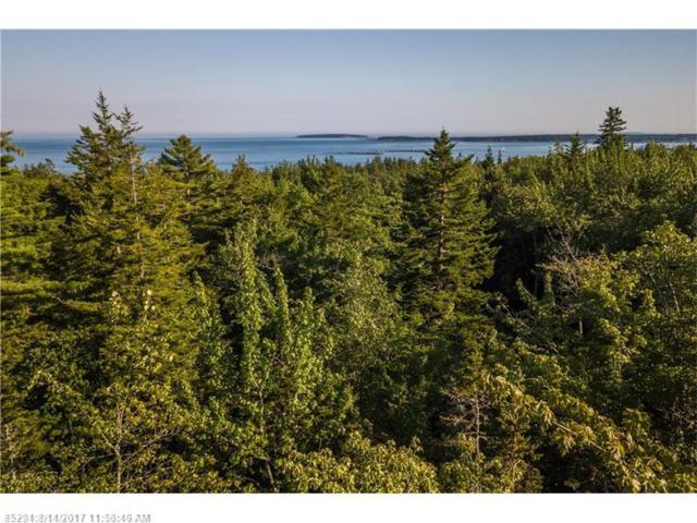 Lot 4 Rock Garden Way, Mount Desert, ME 04675 (MLS #1319486) :: Acadia Realty Group