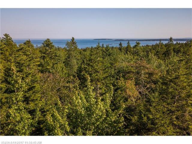 Lot 6 Rock Garden Way, Mount Desert, ME 04675 (MLS #1319488) :: Acadia Realty Group