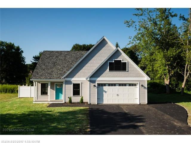49 Pine Point Rd, Scarborough, ME 04074 (MLS #1320103) :: Keller Williams Coastal Realty