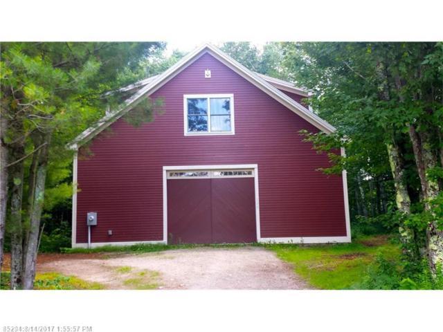 120 Longwoods Rd, Cumberland, ME 04021 (MLS #1320856) :: Keller Williams Coastal Realty